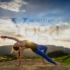 Power Yoga For Beginners