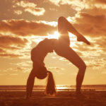 yoga wallpaper background   hd wallpapers